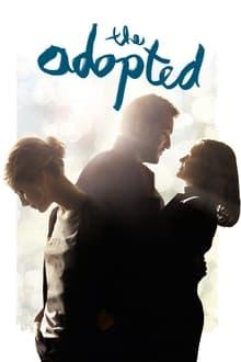 Les adopt�s