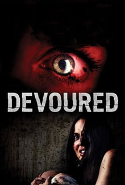 Devoured