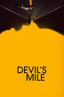 Devil's Mile