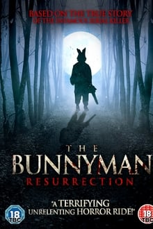 The Bunnyman Massacre