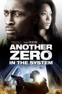 Zero in the System