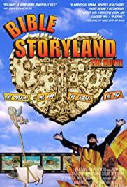 Bible Storyland
