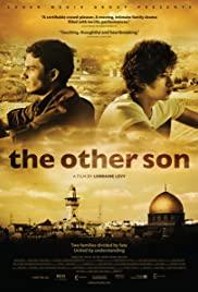 Le fils de l'autre