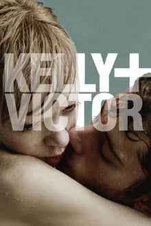 Kelly Victor