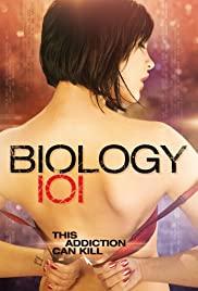Biology 101