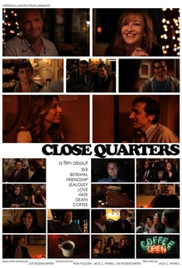 Close Quarters