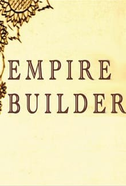 Empire Builder