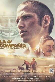 La 4ª Compañía