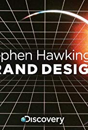 Stephen Hawking's Grand Design