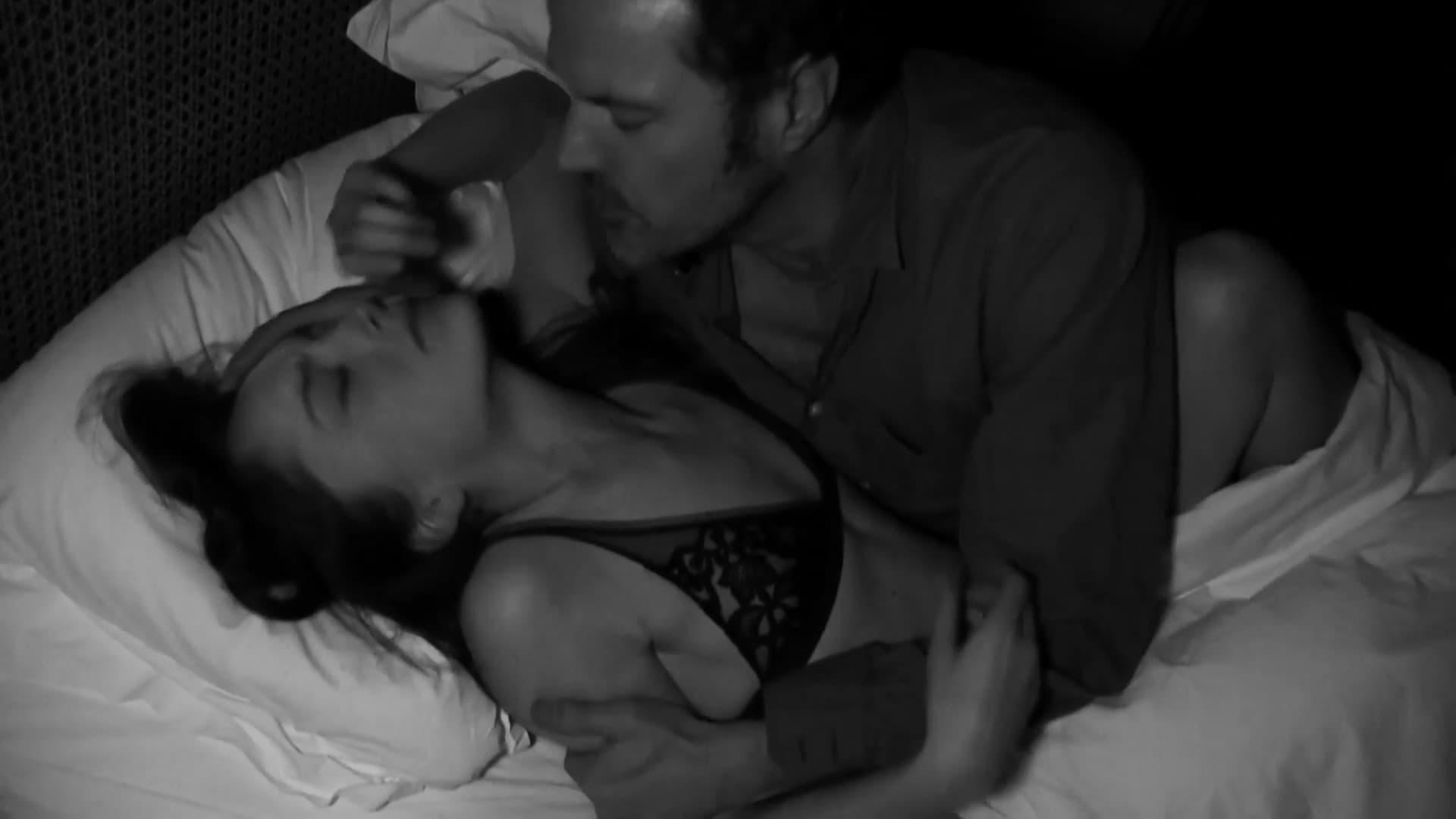 Suspension of Disbelief Full Movie Online   20Movies