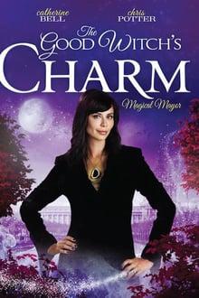 The Good Witch's Charm