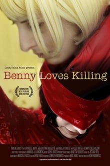 Benny Loves Killing