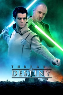 Star Wars : Threads Of Destiny