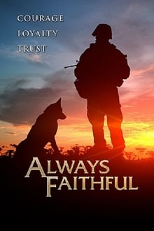 Always Faithful