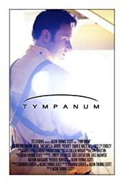 Tympanum