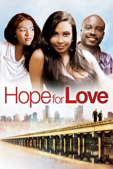 Hope for Love