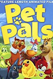 Pet Pals
