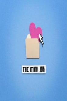 The Mind Job
