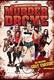MurderDrome
