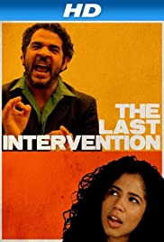 The Last Intervention