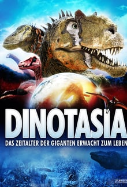 Dinotasia