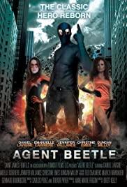 Agent Beetle