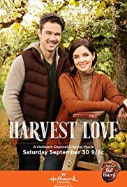Harvest Love