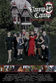 Vampire Camp