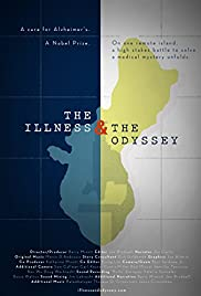 The Illness and the Odyssey
