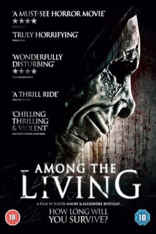 Among the Living