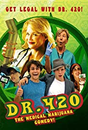 Dr. 420