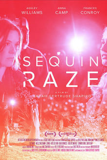 Sequin Raze