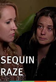 Sequin Raze