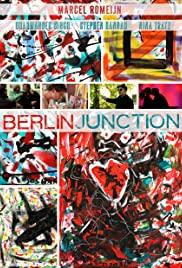 Berlin Junction