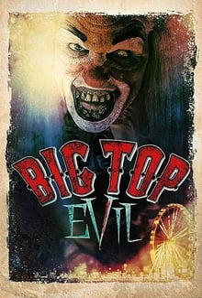Big Top Evil