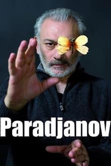 Paradzhanov