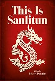 This Is Sanlitun