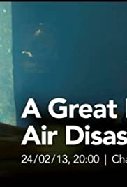 A Great British Air Disaster