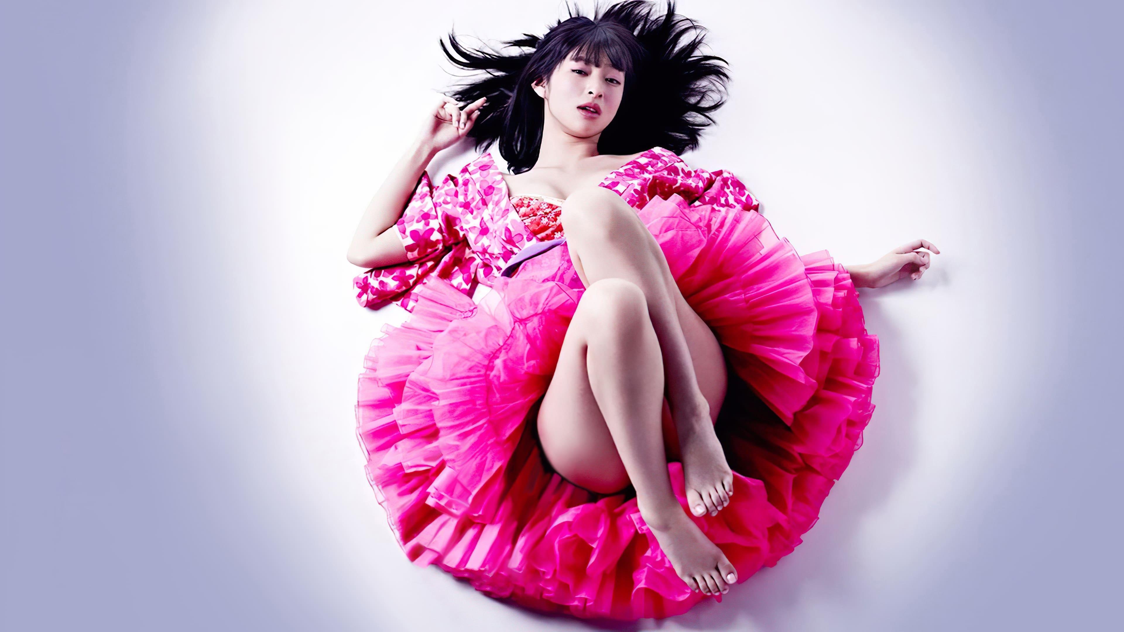 Смотреть азиатское эротическое кино, порно бисексуальный любовник жены