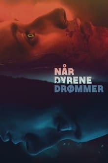 N�r dyrene dr�mmer