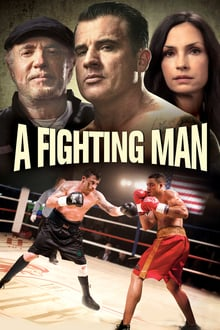 A Fighting Man