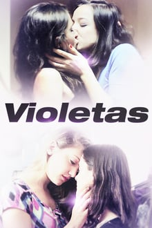 Tensi�n sexual, Volumen 2: Violetas