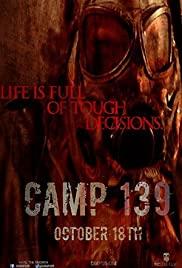 Camp 139