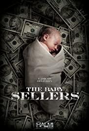 Baby Sellers