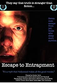 Escape to Entrapment