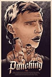 Punching