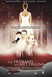 The Husband She Met Online