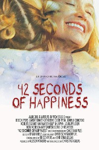 42 Seconds of Happiness