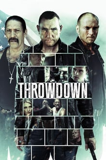 Throwdown