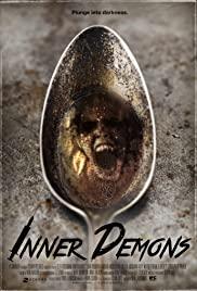 Inner Demons 2014
